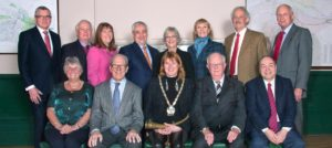 Trustees-group-shot-town-and-manor-of-hungerford-2